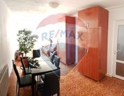 Apartament de vanzare, Satu Mare (judet), Strada Gheorghe Șincai - Foto 1