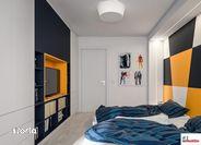 Apartament de vanzare, București (judet), Strada Poștașului - Foto 2