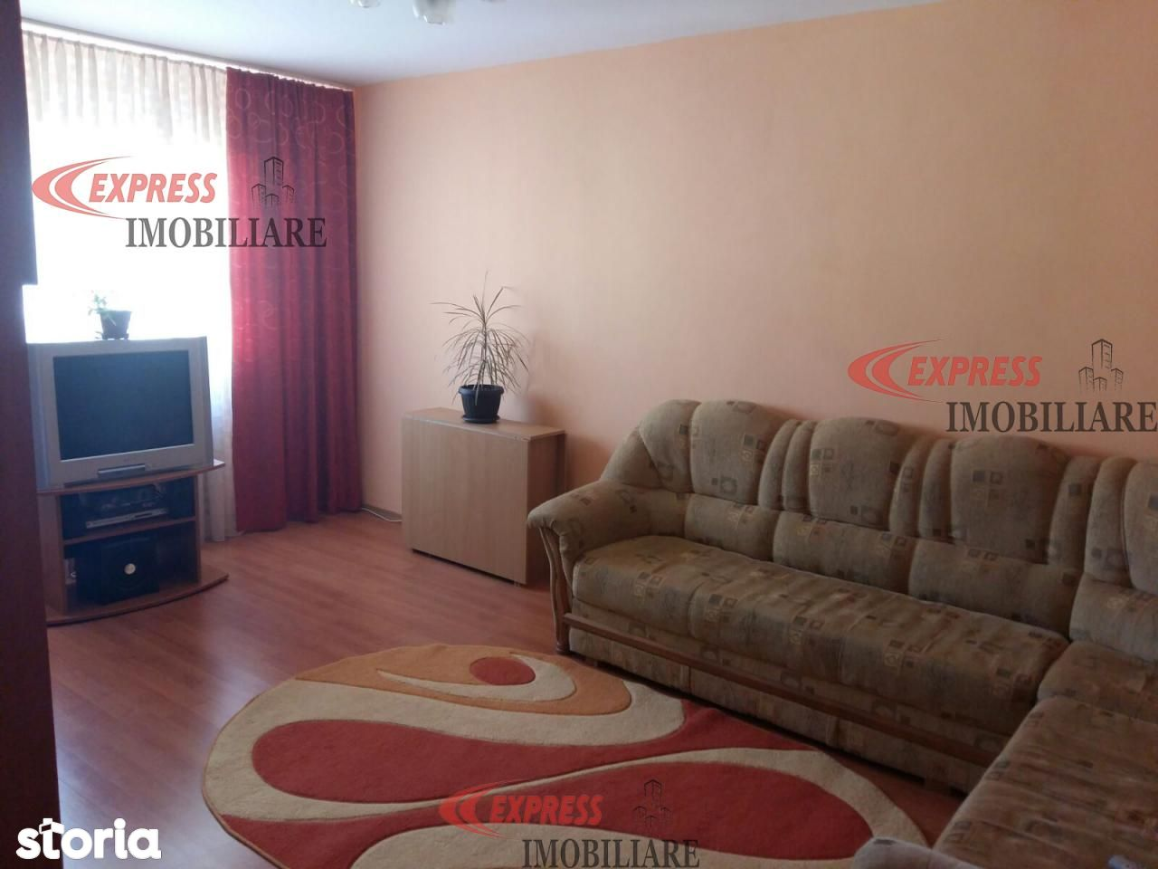 Apartament de vanzare, Bucuresti, Sectorul 3, Baba Novac - Foto 1