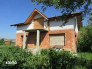 Casa de vanzare, Alba (judet), Sântimbru - Foto 5