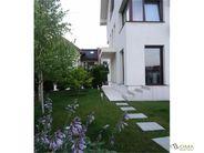 Casa de vanzare, București (judet), Șoseaua Străulești - Foto 13