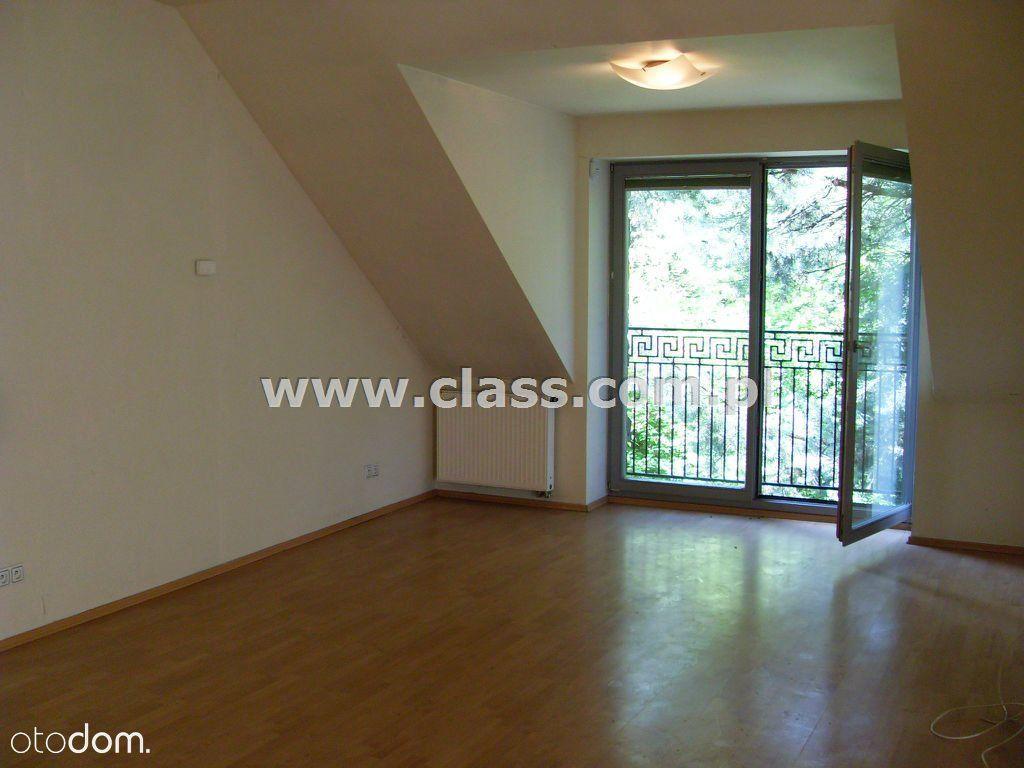 Dom na sprzedaż, Bydgoszcz, Opławiec - Foto 8