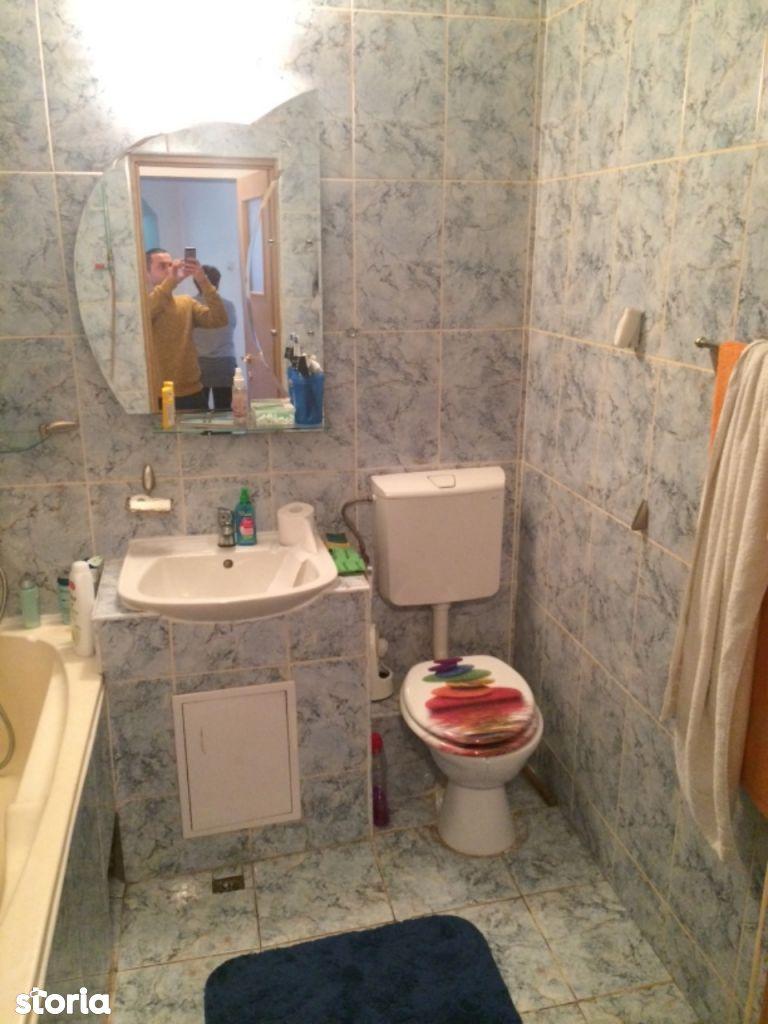Apartament de vanzare, Cluj-Napoca, Cluj, Marasti - Foto 12