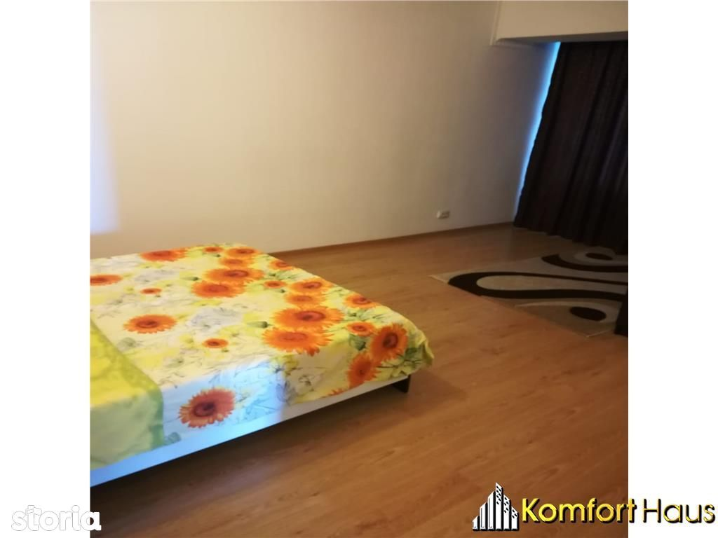 Apartament de inchiriat, Bacau - Foto 11