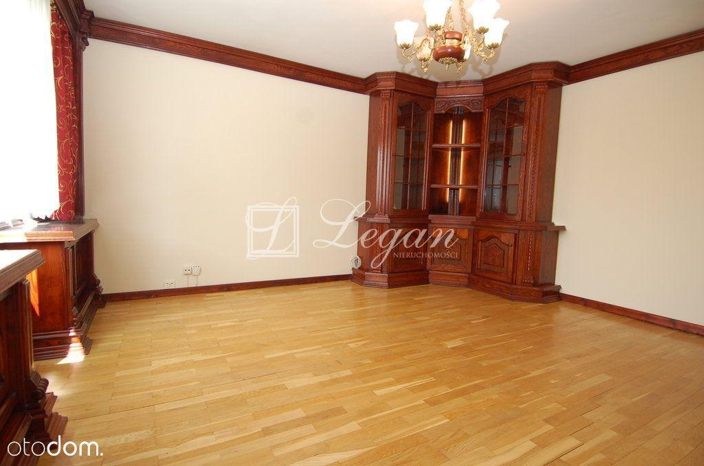Mieszkanie na sprzedaż, Gorzów Wielkopolski, lubuskie - Foto 2