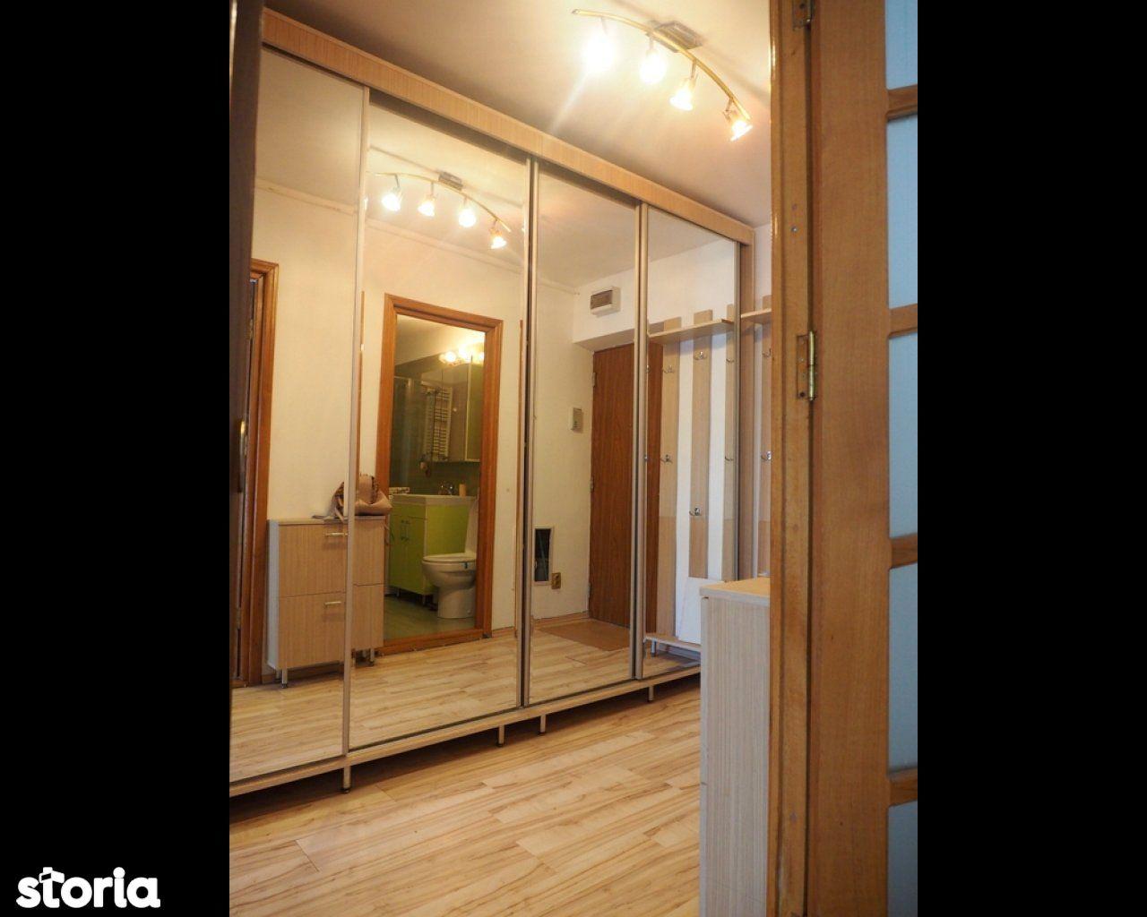 Apartament de vanzare, București (judet), Strada Vlaicu Vodă - Foto 7