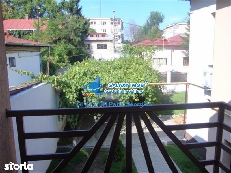 Casa de inchiriat, București (judet), Strada Păunescu Ion Paltin - Foto 2