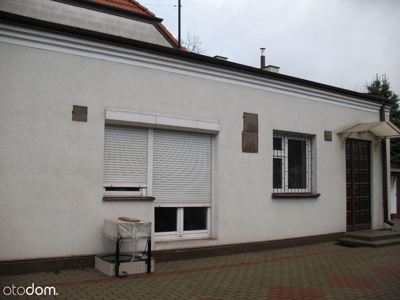 Lokal użytkowy na wynajem, Warszawa, Chrzanów - Foto 3