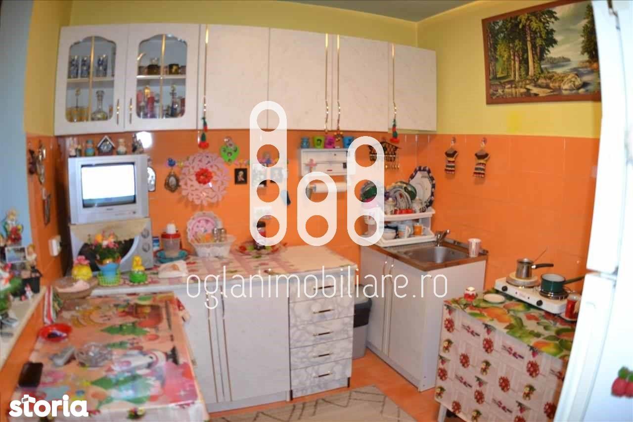 Apartament de vanzare, Sibiu (judet), Ștrand - Foto 1
