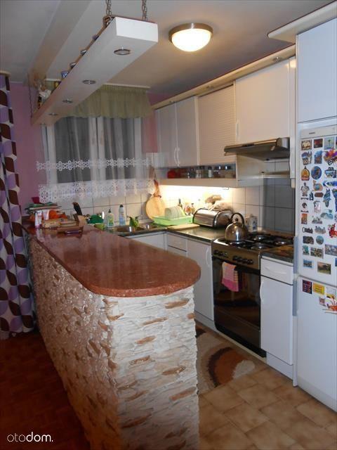 Mieszkanie na sprzedaż, Warszawa, Imielin - Foto 6