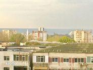 Apartament de vanzare, Constanța (judet), Tomis Nord - Foto 11