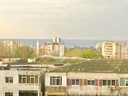 Apartament de vanzare, Constanța (judet), Aleea Hortensiei - Foto 11