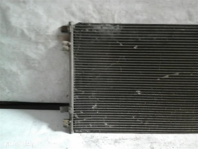 Radiator clima Renault Megane2 1.5DCI An 2002-2009 cod 8200223000-A - 3