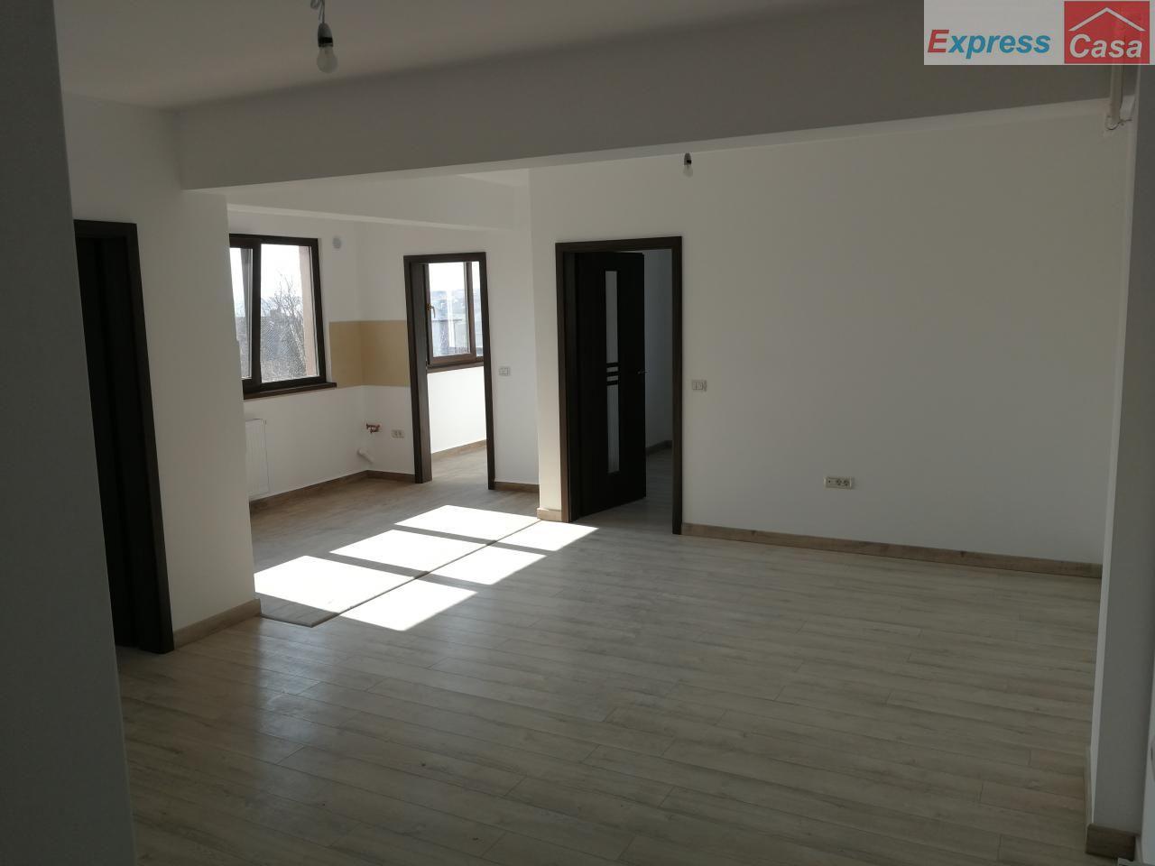 Apartament de vanzare, Iași (judet), Nicolina 1 - Foto 3