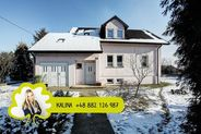Dom na sprzedaż, Rędziny, częstochowski, śląskie - Foto 1