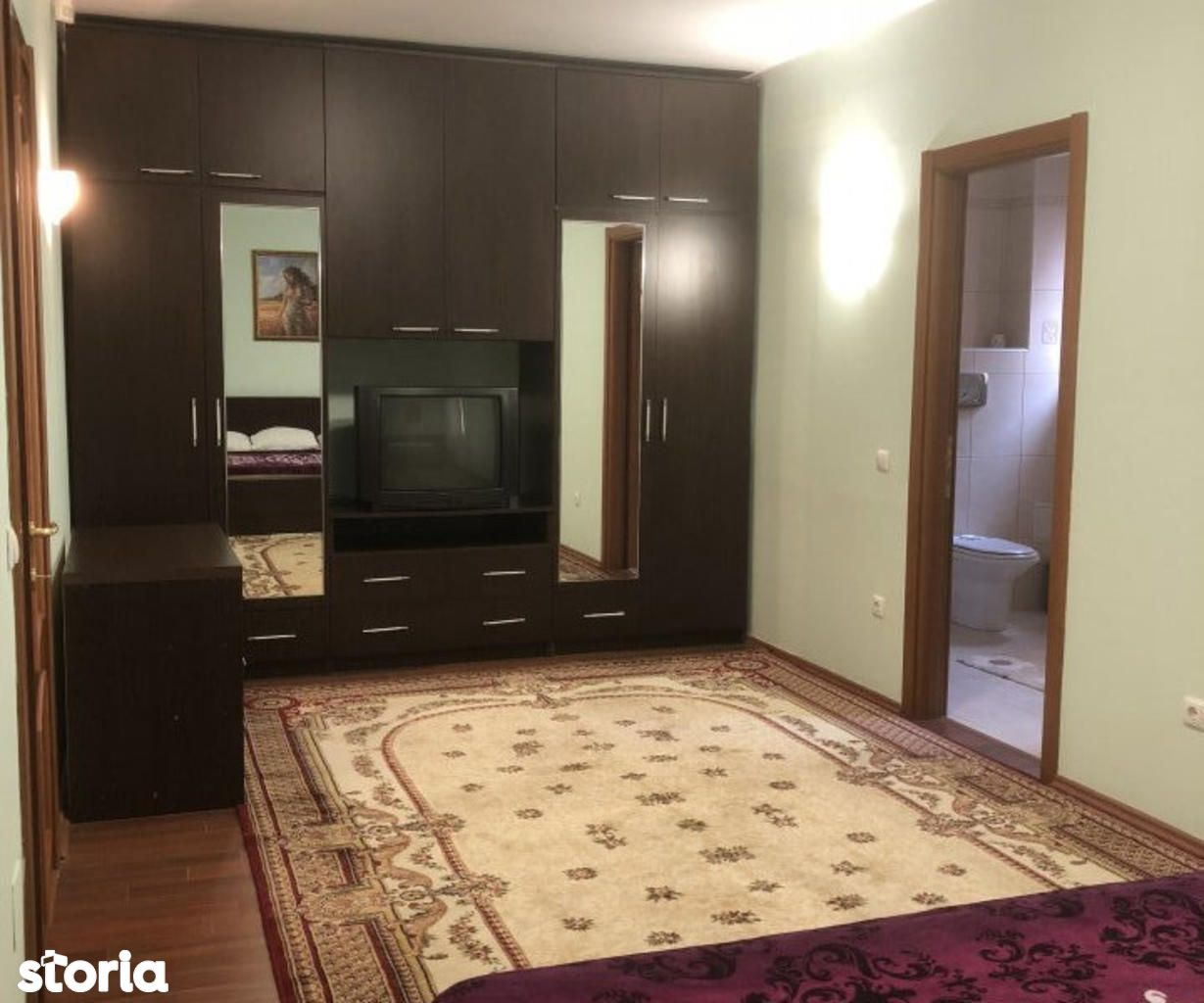 Casa de inchiriat, București (judet), Strada Giuseppe Verdi - Foto 6