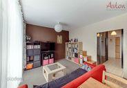 Mieszkanie na sprzedaż, Tychy, B - Foto 3