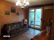 Apartament de vanzare, București (judet), Sălăjan - Foto 7