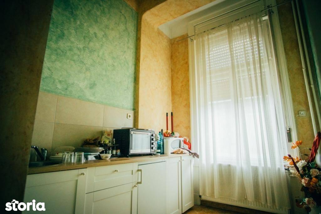 Apartament de inchiriat, Oradea, Bihor, Aeroport - Foto 16