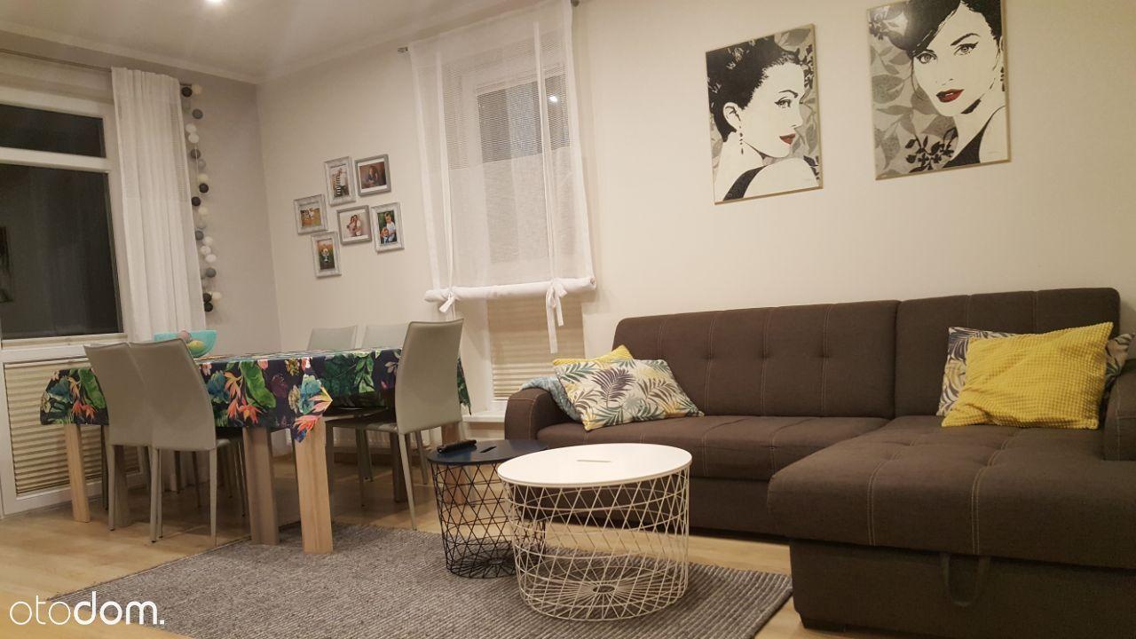 Mieszkanie na sprzedaż, Piła, Zielona Dolina - Foto 11