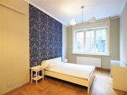 Mieszkanie na wynajem, Kraków, Stare Miasto - Foto 9