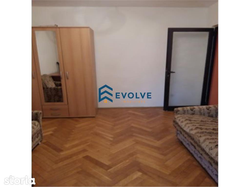 Apartament de vanzare, Iași (judet), Bulevardul Independenței - Foto 7