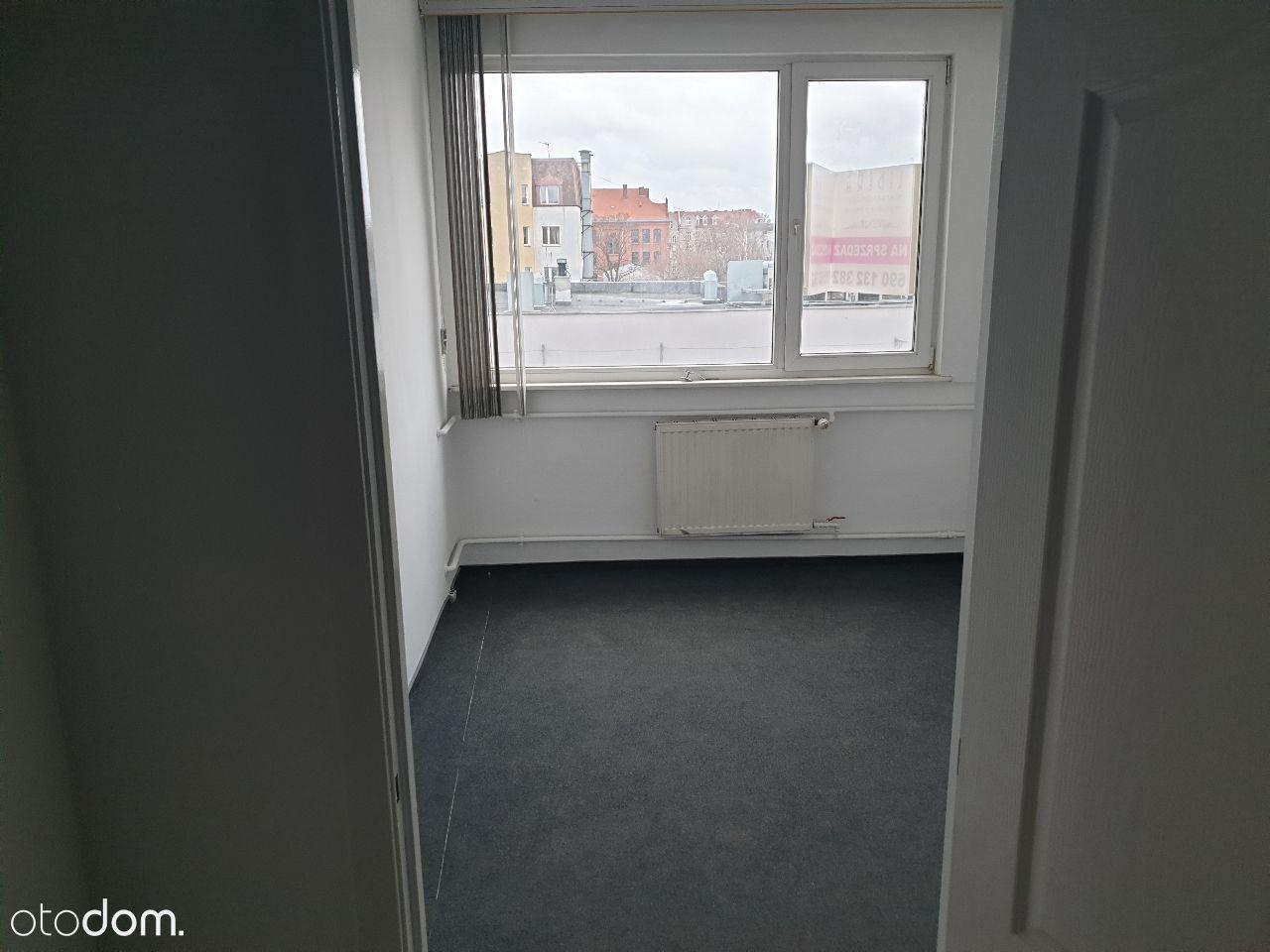 Lokal użytkowy na sprzedaż, Bydgoszcz, kujawsko-pomorskie - Foto 11