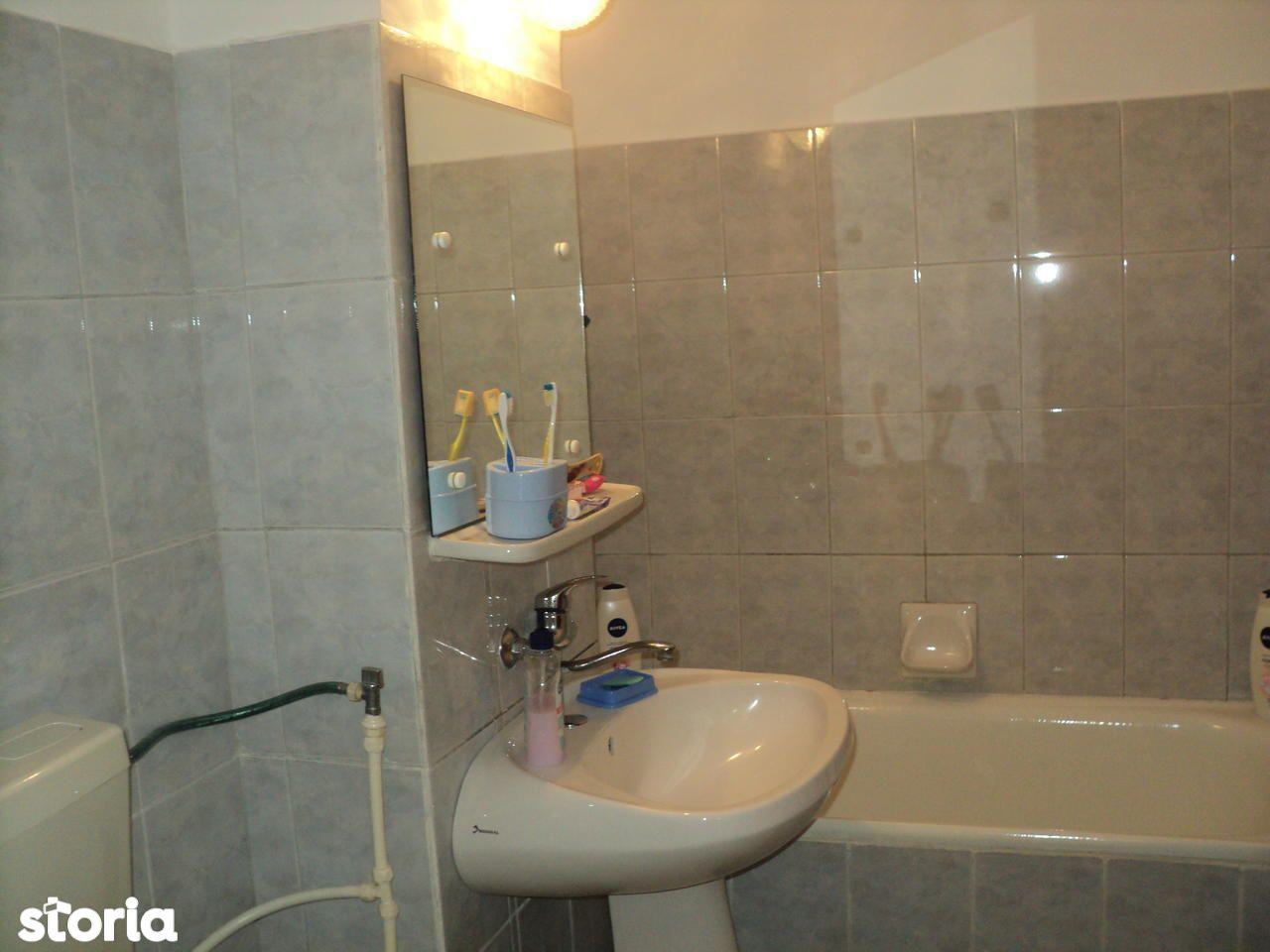 Apartament de vanzare, Constanța (judet), Coiciu - Foto 12