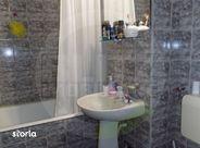 Apartament de inchiriat, Cluj (judet), Calea Dorobanților - Foto 15