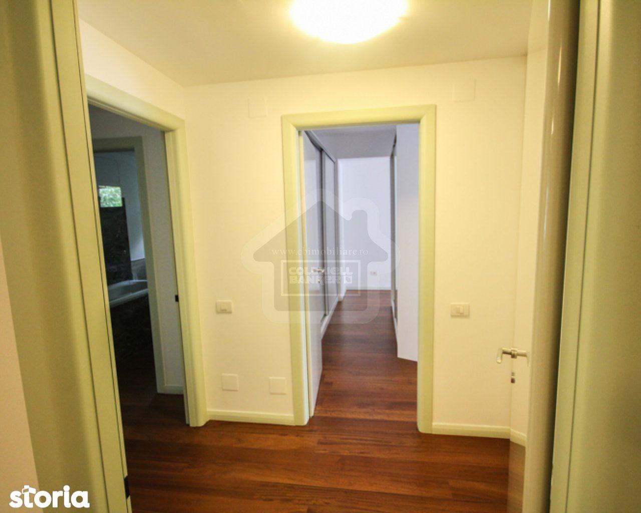 Apartament de inchiriat, București (judet), Aviatorilor - Foto 6