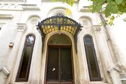 Casa de vanzare, București (judet), Strada Constantin F. Robescu - Foto 1
