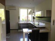 Dom na sprzedaż, Będzin, będziński, śląskie - Foto 1