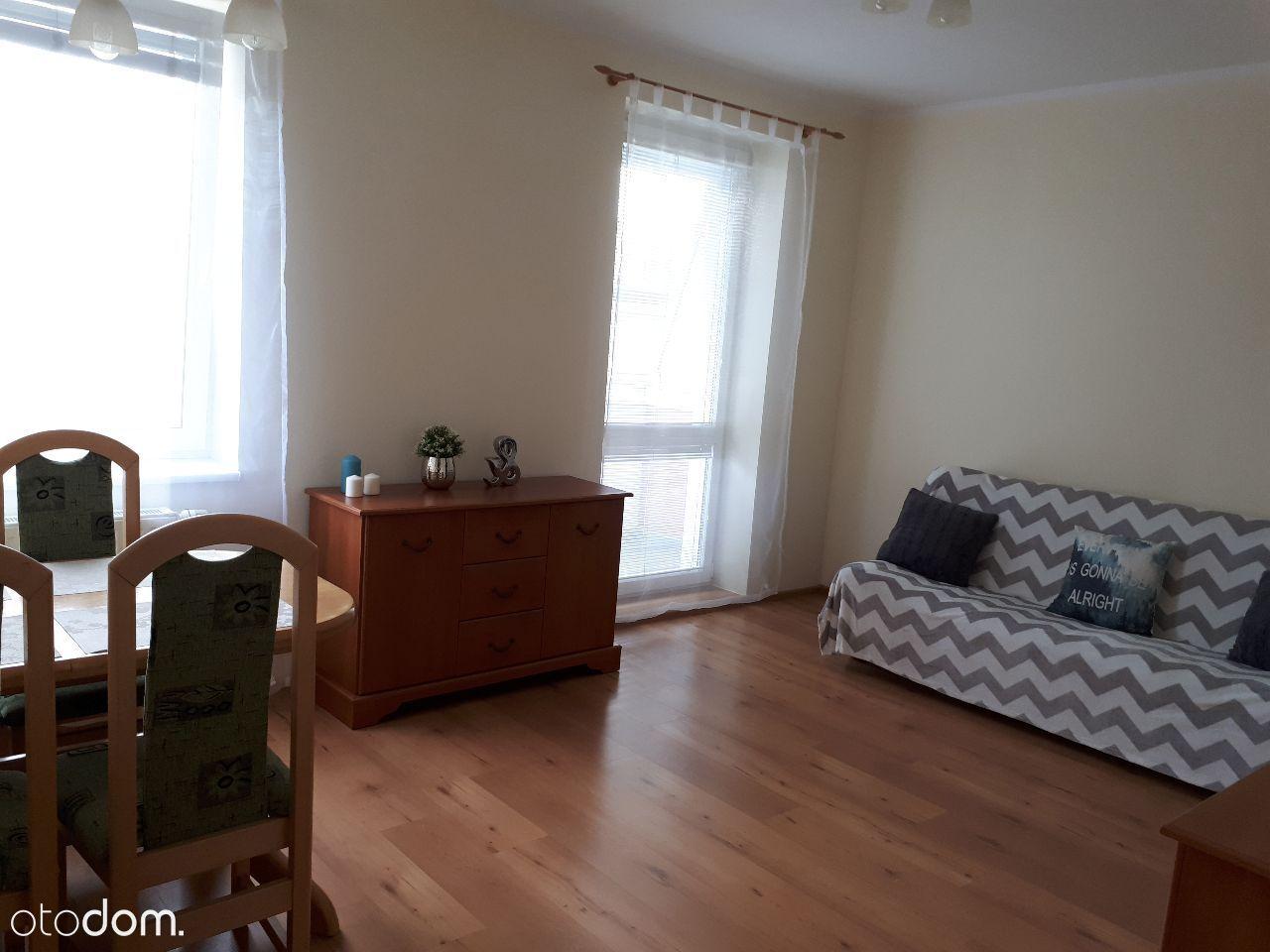 Oryginał 1 pokój, mieszkanie na sprzedaż - Wrocław, Fabryczna, Gądów Mały CL71