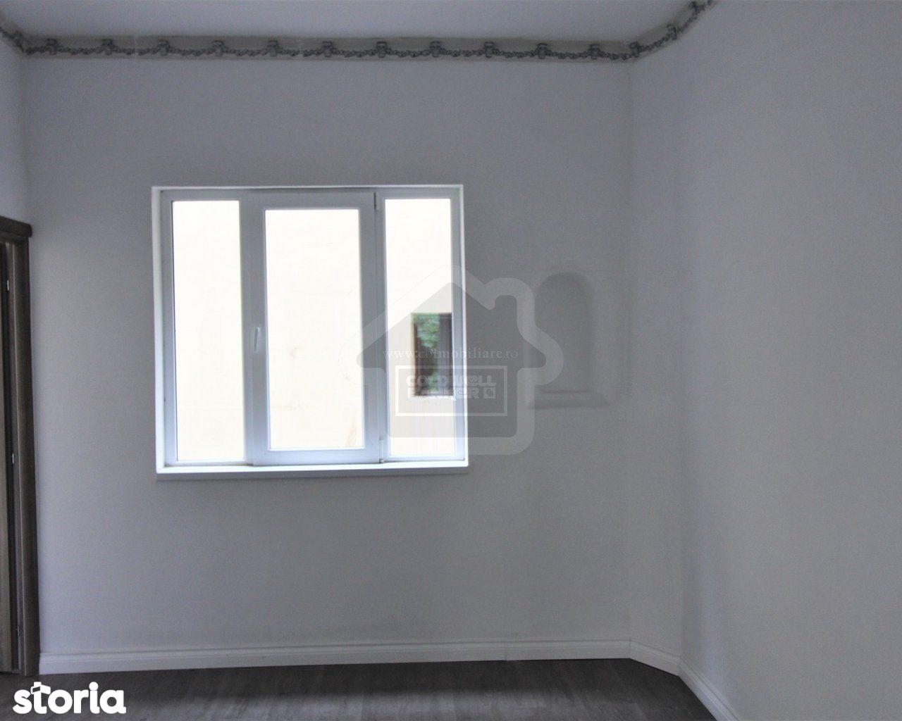 Apartament de vanzare, București (judet), Griviţa - Foto 6
