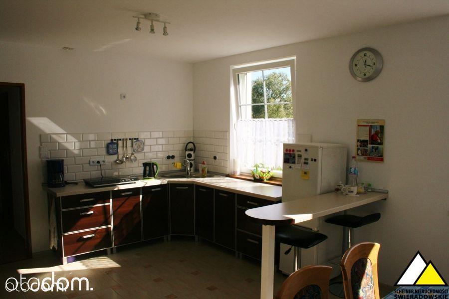 Dom na sprzedaż, Wolimierz, lubański, dolnośląskie - Foto 7