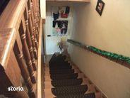 Apartament de vanzare, Arad (judet), Strada Tudor Vladimirescu - Foto 6