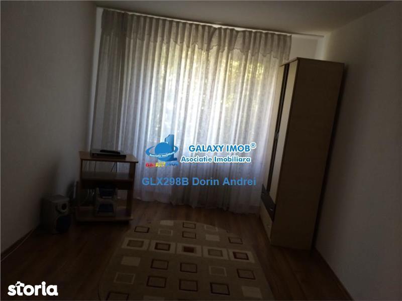 Apartament de inchiriat, București (judet), Strada Zboina Neagră - Foto 1