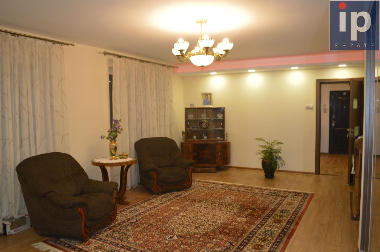 Apartament de vanzare, Maramureș (judet), Săsar - Foto 9