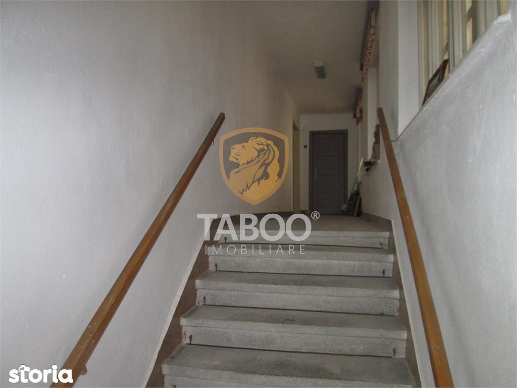 Apartament de inchiriat, Alba (judet), Sebeş - Foto 6