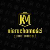 Deweloperzy: KM Nieruchomości Sp. z o.o. - Rzeszów, podkarpackie