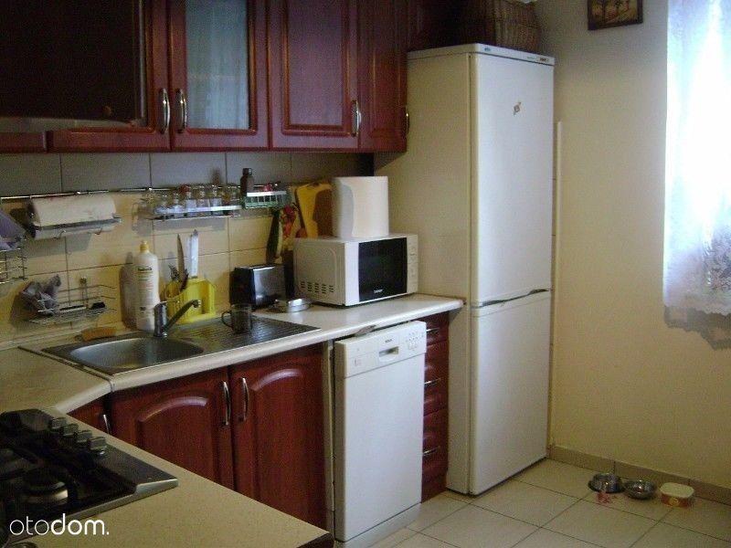 Mieszkanie na sprzedaż, Otwock, otwocki, mazowieckie - Foto 2