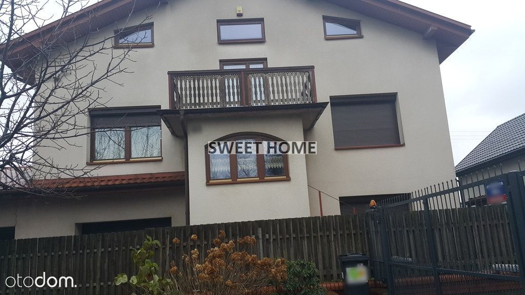 Dom na sprzedaż, Radom, mazowieckie - Foto 11