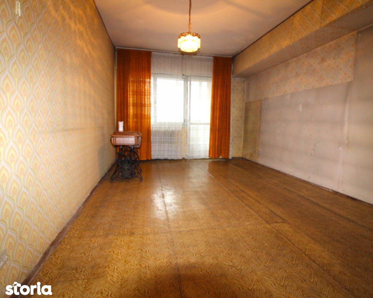 Apartament de vanzare, București (judet), Șoseaua Nicolae Titulescu - Foto 7