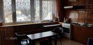 Mieszkanie na sprzedaż, Łódź, Radogoszcz - Foto 6