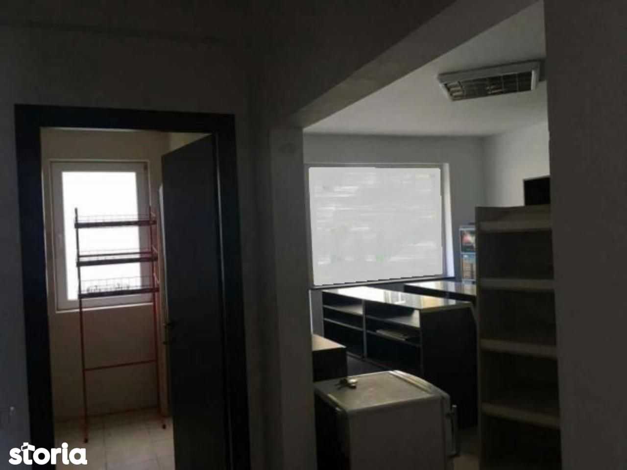 Apartament de vanzare, Cluj (judet), Floreşti - Foto 1