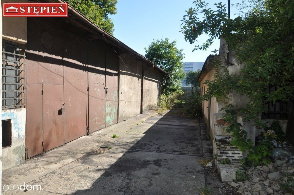 Lokal użytkowy na sprzedaż, Jelenia Góra, Centrum - Foto 3