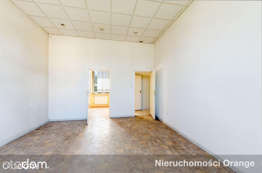 Lokal użytkowy na sprzedaż, Nasielsk, nowodworski, mazowieckie - Foto 10