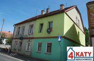 Mieszkanie na sprzedaż, Rudna, lubiński, dolnośląskie - Foto 9