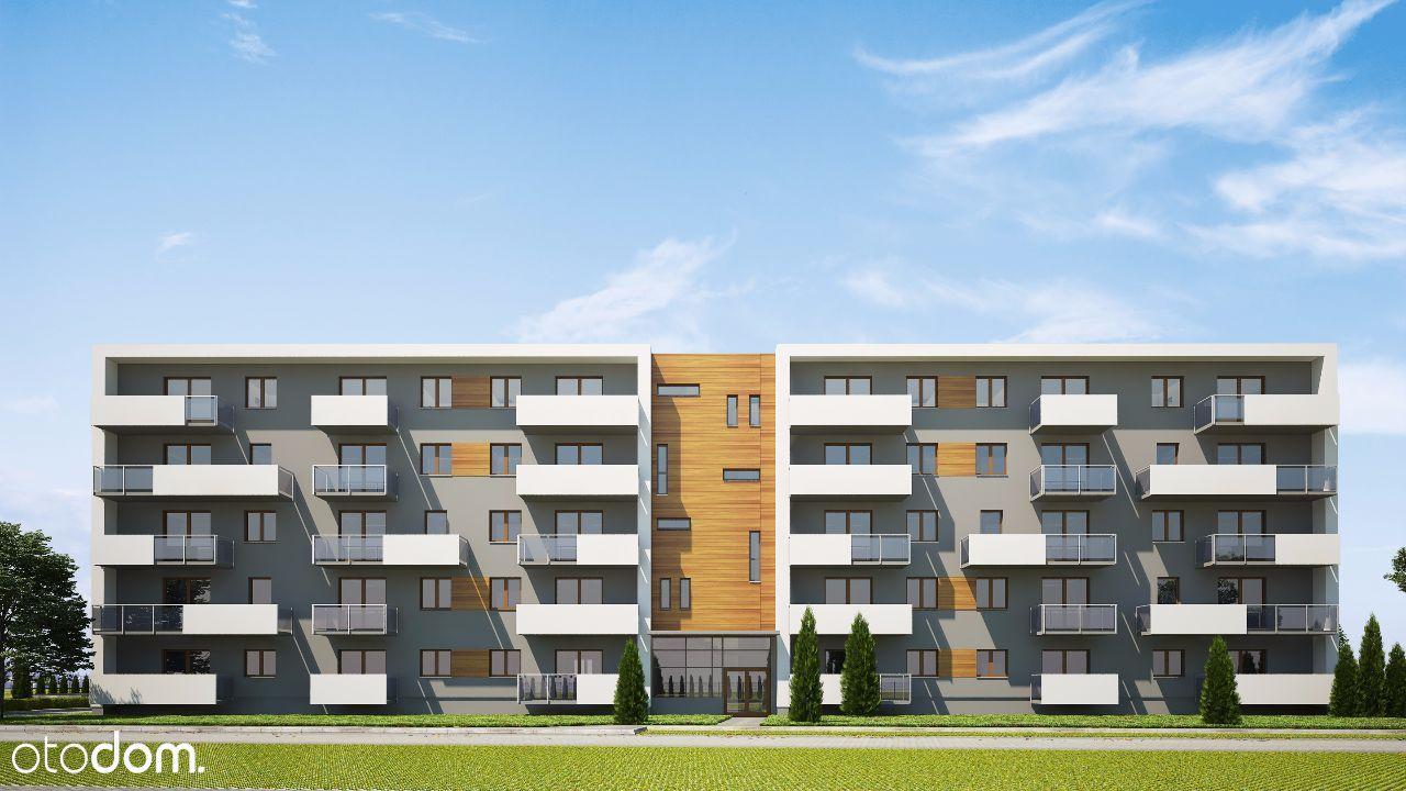 Mieszkanie na sprzedaż, Poznań, Podolany - Foto 1002