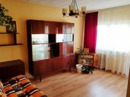 Mieszkanie na sprzedaż, Łódź, Koziny - Foto 1